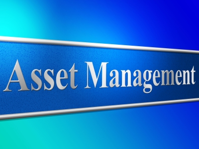 Assured Guaranty to acquire BlueMountain Capital Management