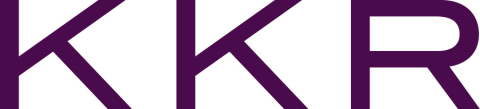 KKR to acquire 70% stake in NVC Lighting's Chinese lighting business