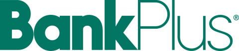 BancPlus acquisition of State Capital Corp. | Bank acquisition news