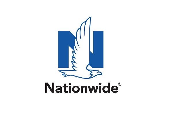 Nationwide, Generali to create commercial insurance joint venture called N2G Worldwide Insurance Services