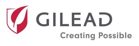 Gilead Sciences acquisition of Forty Seven