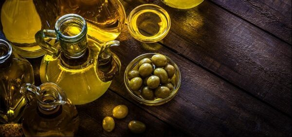 EBRD grants €5m loan to boost Moroccan olive oil sector