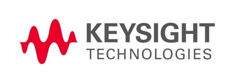 Keysight Technologies acquires Eggplant from Carlyle Group for $330m