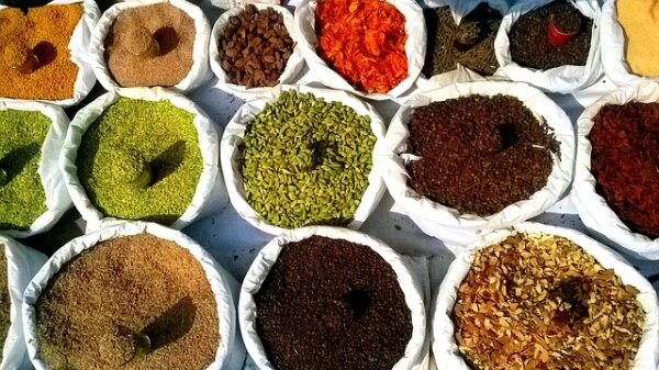 ITC acquires Indian spices manufacturer Sunrise Foods for $290m