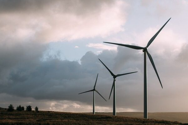 Greencoat Renewables acquires 50% stake in Carrickallen Wind Farm from Galetech Group.