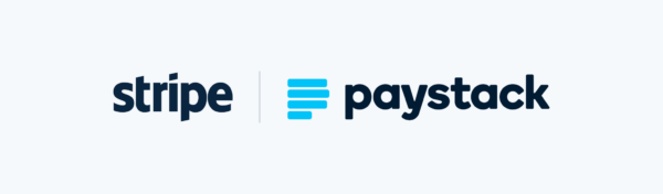 Stripe acquisition of Paystack