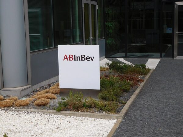 Apollo Global Management-led consortium to acquire stake in AB InBev's US metal container plants for $3bn