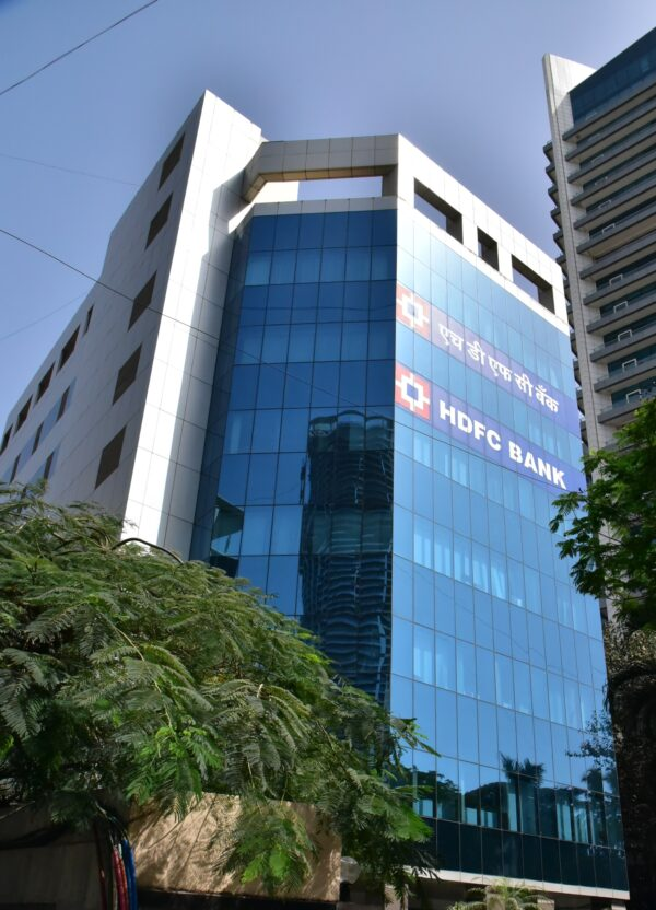 HDFC Bank Q3 2020 results – Indian private lender reports 18.1% growth in net profit at $1.2bn