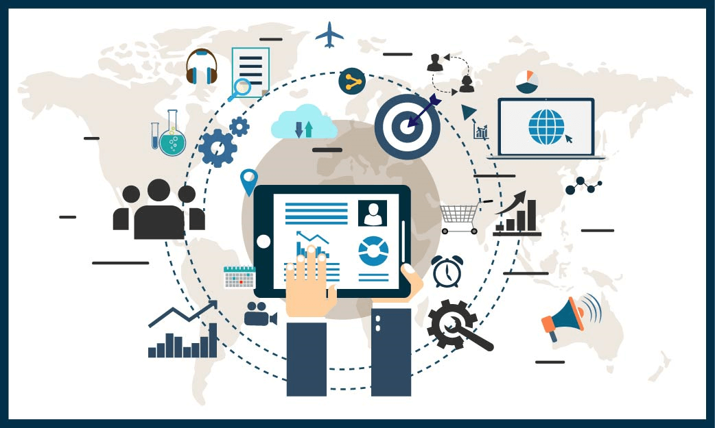 IT Project Management Software  Market 2020 – 2025 analysis examined in new  IT Project Management Software  Market research report