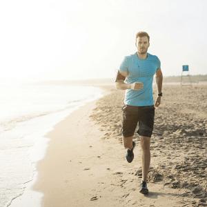Fichier excel préparation physique entrainement sportif