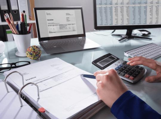 Fichier Excel relance client gratuit