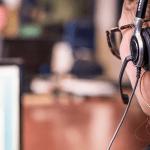 Gestion des réclamations clients Excel (gratuit)