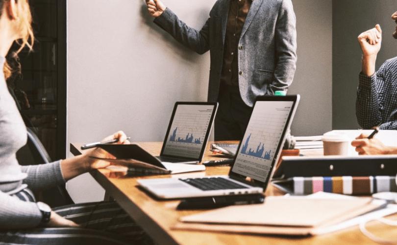 calendrier gestion de projet excel gratuit
