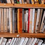 Gestion bibliothèque Excel : logiciel gratuit