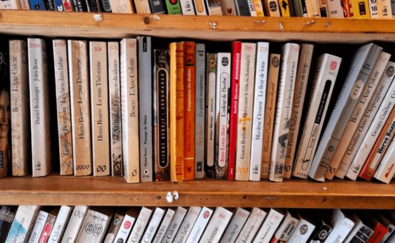 gestion bibliothèque excel gratuit