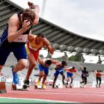 Jeux olympiques 2021 : programme, dates, sports et médailles (tableau Excel)