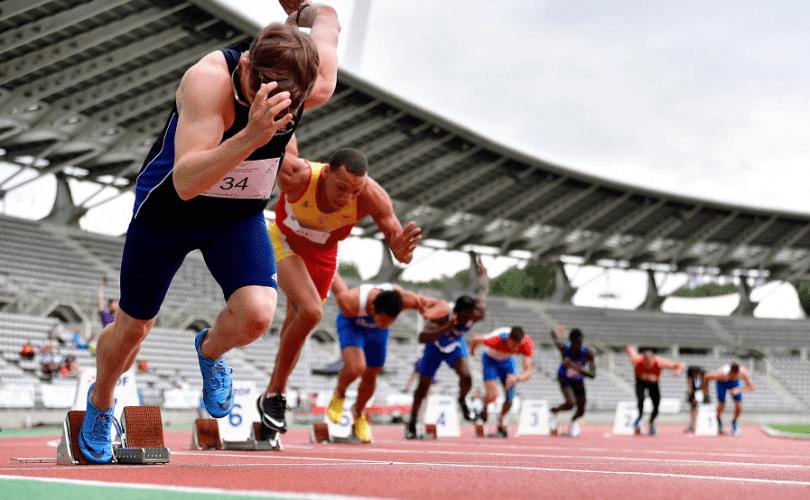Jeux olympiques 2021 programme dates sports médailles tableau excel