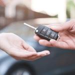Comparaison LLD LOA crédit classique pour l'achat d'un véhicule (Excel gratuit)