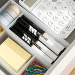Tableau Excel gestion stock fournitures de bureau (gratuit)