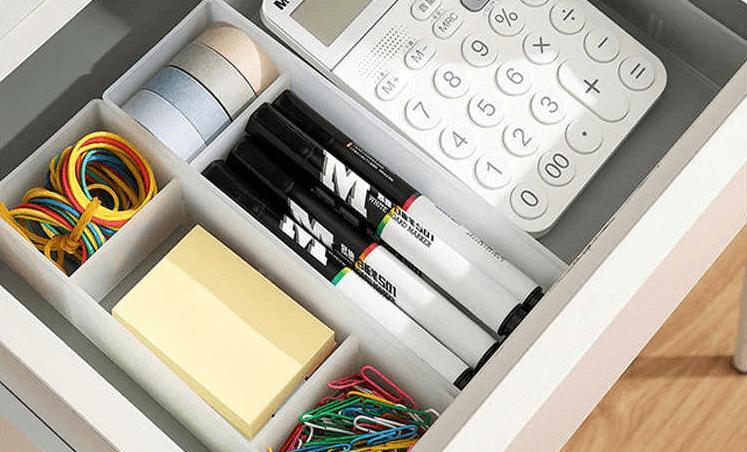 Gestion stock fournitures bureau Excel gratuit