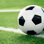 Premier League 2021-2022 : calendrier et classement (tableau Excel)