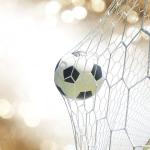 Ligue 2 Excel : un fichier pour suivre le championnat 2021-2022