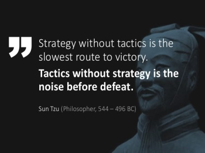 sun-tzu-art-of-war