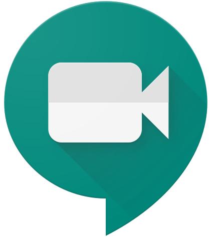 Google Meet Review 2020 - business.com