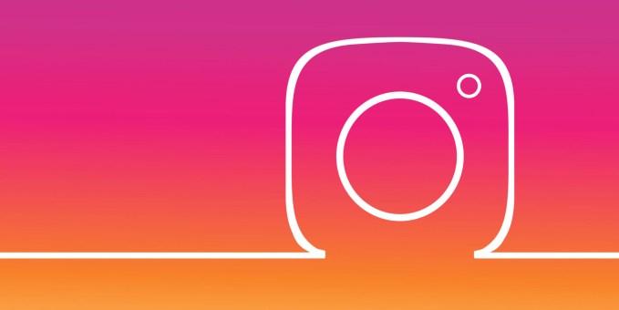 نتيجة بحث الصور عن mistakes on Instagram
