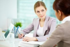 How to Start Health Consulting Business?
