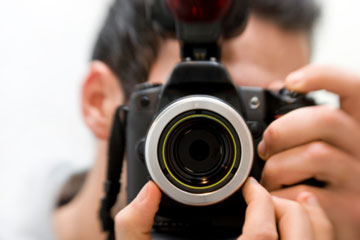 photography-business-1