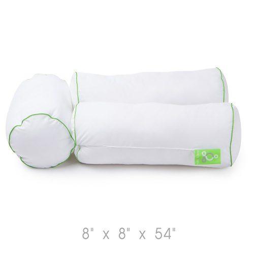 The Sleep Yoga Body Pillow - Body Pillows