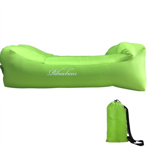 BonClare Fast Inflatable Air Lounger - Inflatable Chairs
