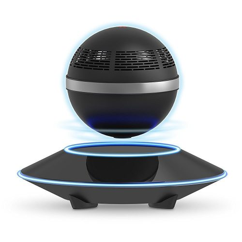 ZVOLTZ Floating Speaker - Floating Speakers