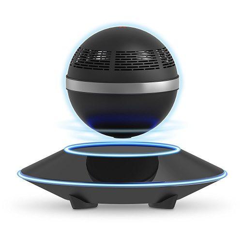 ZVOLTZ Floating Speaker - Floating Speakers