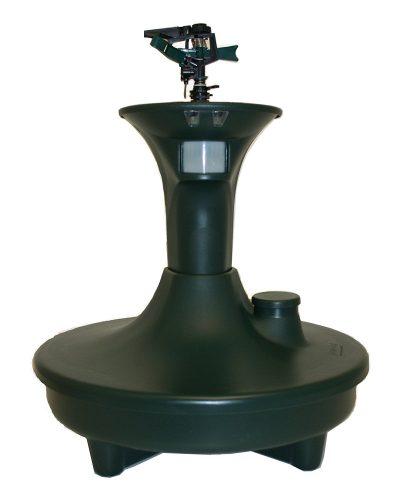 Havahart Sprays Away Elite 5268 – Motions Detectors Sprinklers Animal Repellent - Motion Sensor Sprinkler