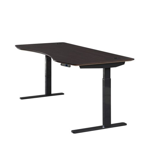 ApexDesk Elite Electric Height Adjustable Standing Desk - Computer Desk