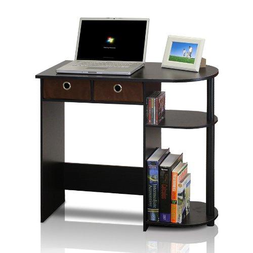 Furinno Go Green Computer Desk - Computer Desk