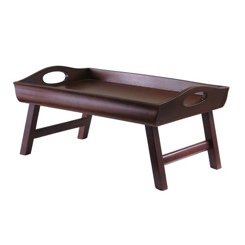 Winsome Wood Sedona Bed Tray