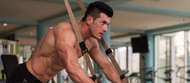Top 10 fitness ab straps in 2019 best for body builders