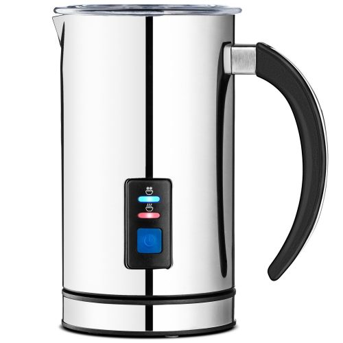Chef's Star Automatic Milk Frother