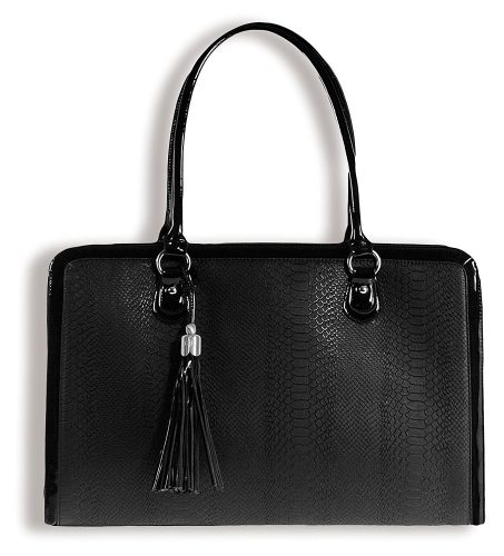 BfB Laptop Bag for Women