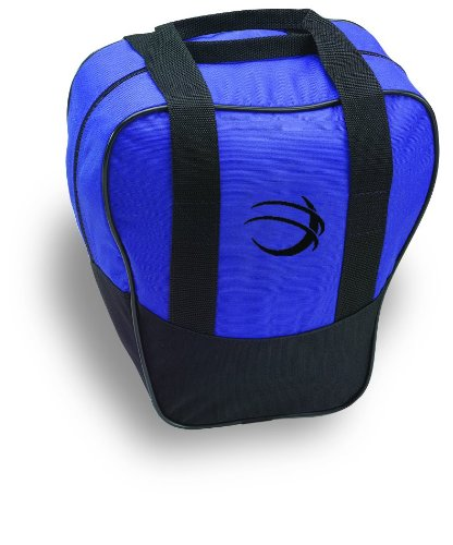 BSI Nova Tote Bag