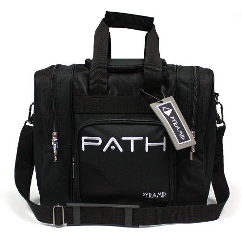 Pyramid Path Pro Bowling Bag