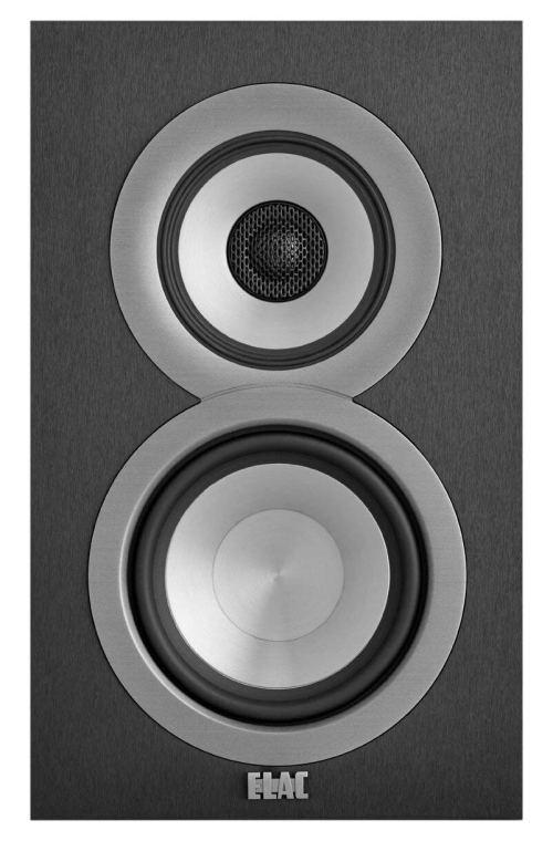 Klipsch R-15M Bookshelf Speaker (Pair)