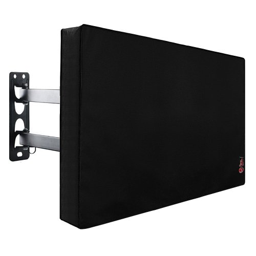 Outdoor TV Cover 40'' - 43''