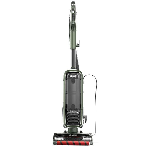 Shark Ninja shark apex Duo clean powered lift-away upright vacuum - Shark vacuum cleaners