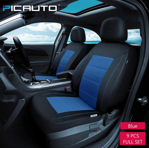Top 10 Neoprene Car Seat Covers In 2019 Best Of The Best
