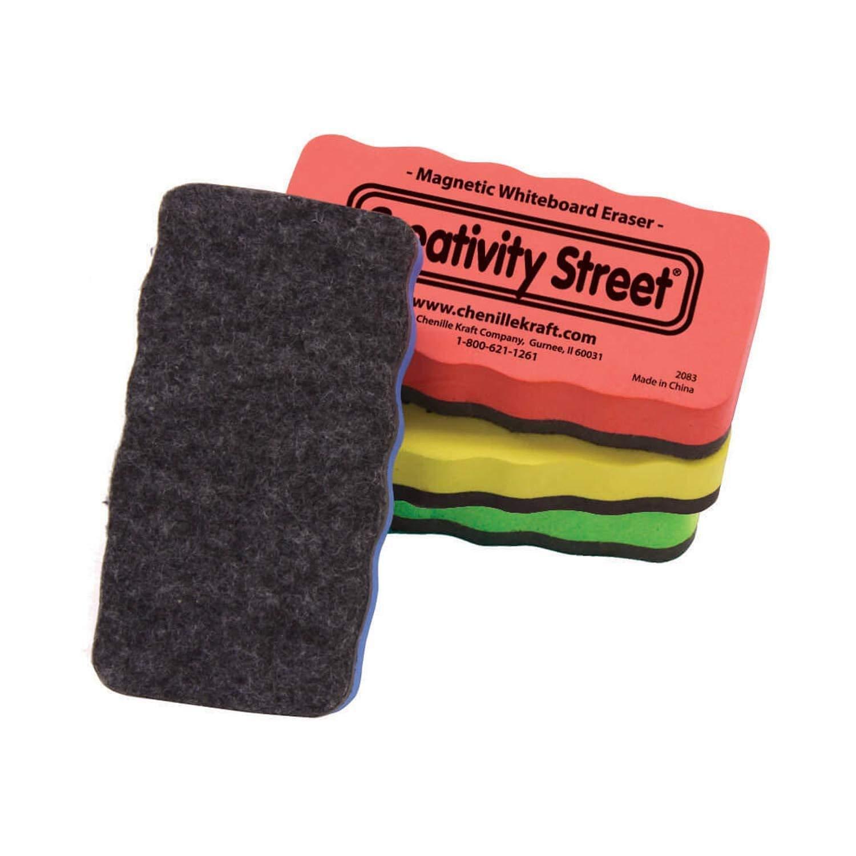top 10 chalkboard erasers