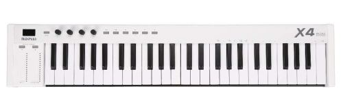 top 10 usb piano keyboard in 2019 highly recommend in 2019. Black Bedroom Furniture Sets. Home Design Ideas